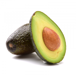 Avocado Messico Bio