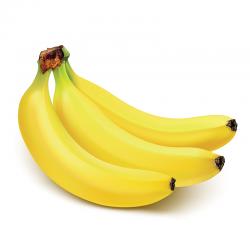 Banane Equo-Solidali Colombia Bio