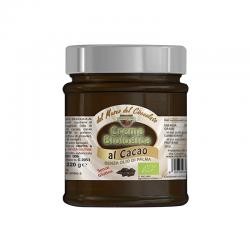 Crema spalmabile al cacao
