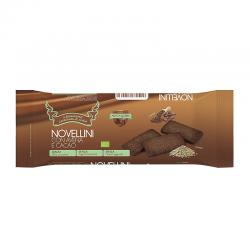 Novellini con Avena e Cacao