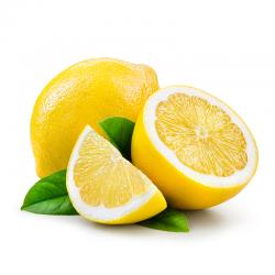 Limoni Verdello Italia Bio