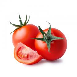 Pomodoro Maturo Ciliegino Rosso Italia Bio