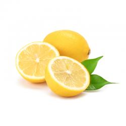 Limoni Femminello IGP Italia Bio