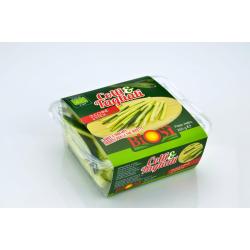 Zucchine Stick