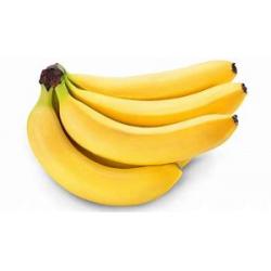 Banane Equosolidali Ecuador