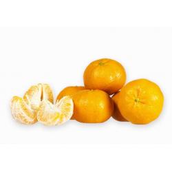 Mandarini  Tardivi Cal. 3 Cat. 1