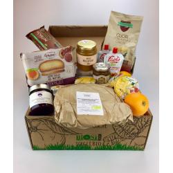 BioColazioneSì Box Medium