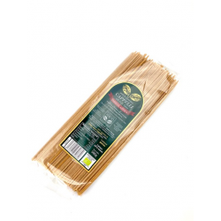 Spaghetti di Grano Duro Cappelli