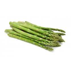 Asparagi Verdi Cat.2