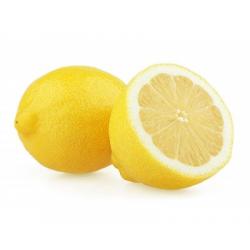 Limoni Cal.3 Cat.1